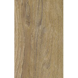 Ламинат Alsapan Flooring Solid Medium 622 дуб Балеарский